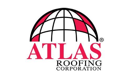 Roofers Grand Rapids