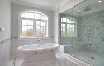 Bathroom Remodeling Grand Rapids, MI