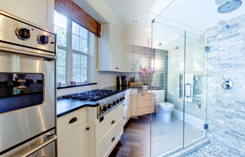 Bathroom Remodel Grand Rapids kitchen and bathroom remodeling | professional home improvement