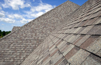 Grand Rapids Roofing