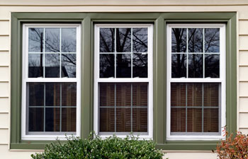 window replacement grand rapids house have you looked out your windows lately some beautiful flowers in the backyard windows provide that much needed view of outdoors and to help window installation repair services comstock park mi