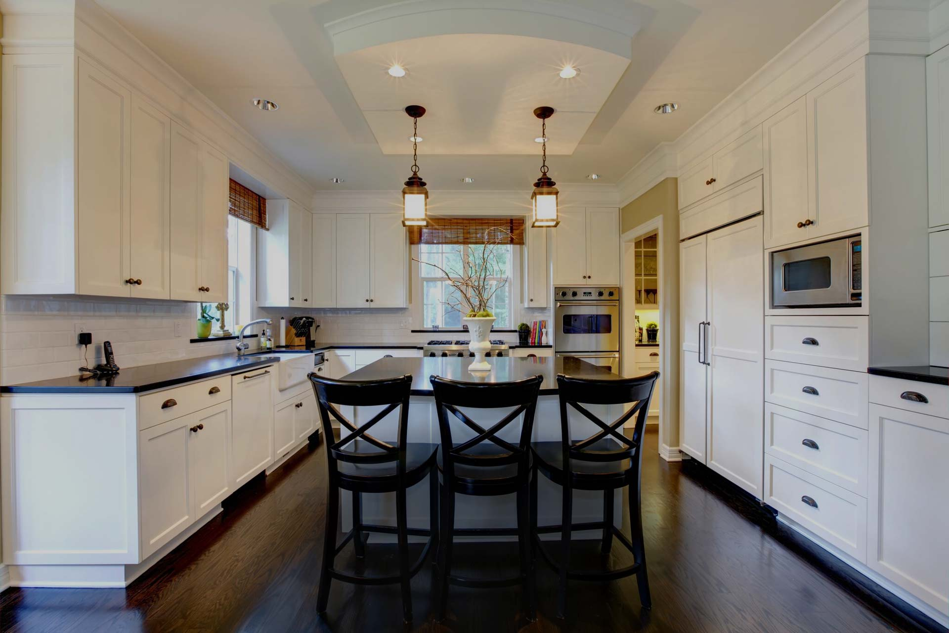 Grand Rapids Home Remodeling